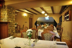 Restaurace 1web