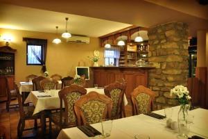 Restaurace 2web