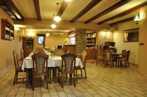 Restaurace 3web
